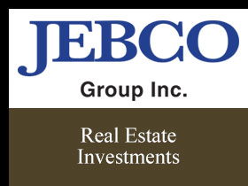 JEBCO Group Inc.